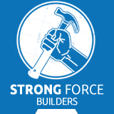 Strong Force Builders Greenford Middlesex